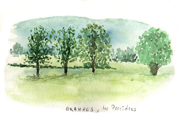 granges1